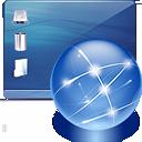 1339087230_desktopshare