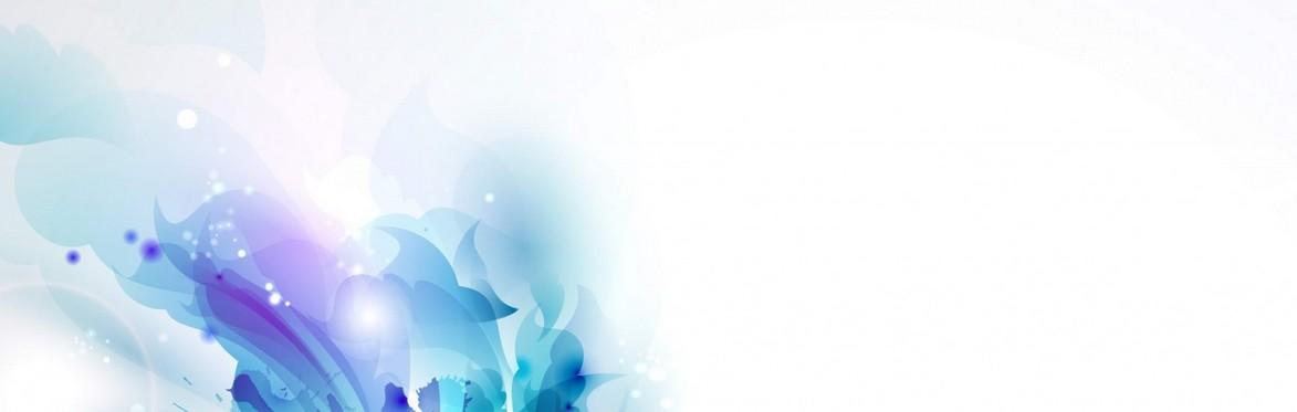Luminosité-papier-peint-fleur-bleu-pétales-éclaboussures-pilon-1440×2560