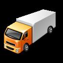 portail-pro-logistique-e1339087448560