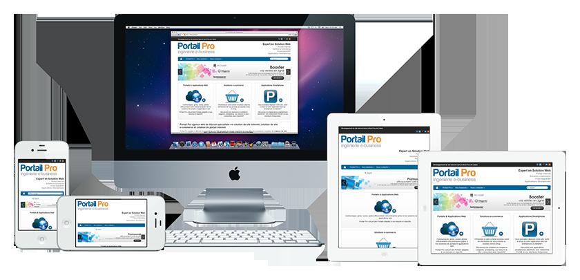 64e6594939b Création de site internet et création de site e-commerce lille