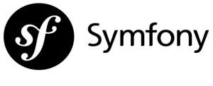 Portail pro vous propose la création de solutions web Symfony