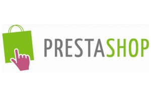 prestashop-agence-web-BRIEF_CREATIF-300x198