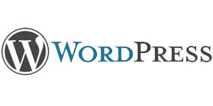 wordpress-portailpro